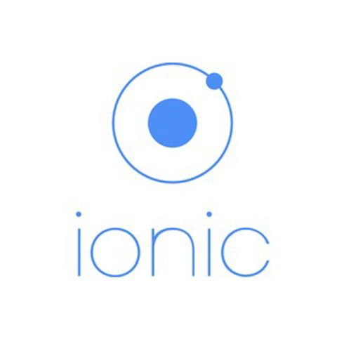 Configuration and Version management for Ionic and Cordova apps