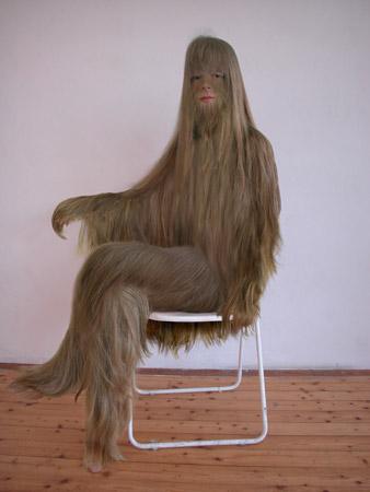 hair removal t legs
