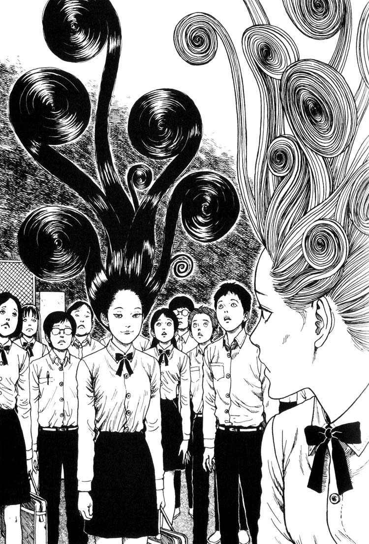 uzumaki-by-junji-ito-04