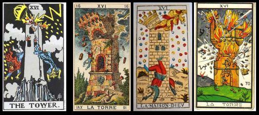tower-tarot-card[1]