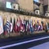 Este lunes arranca el XIII Encuentro Empresarial Iberoamericano, que se celebra en el marco de la XXVII Cumbre Iberoamericana de Jefes de Estado y de Gobierno en Andorra, bajo el […]