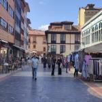 Asturias pedirá al TSJA autorización para poner en marcha nuevas medidas restrictivas