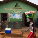 La UE acoge con satisfacción la abolición de la pena de muerte en Sierra Leona