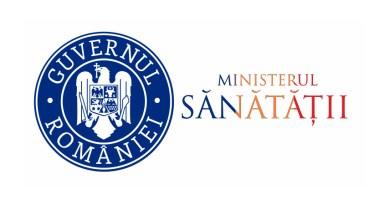 MS a retras 28 de acte normative din procesul de dezbatere publică sau avizare interministerială