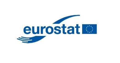 Eurostat: Peste 80% dintre decesele din România puteau fi evitate