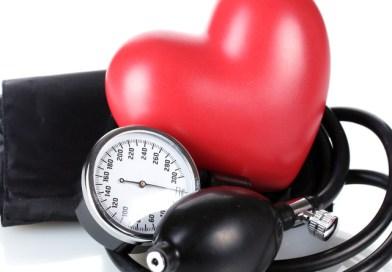 Medicamentele pentru reducerea tensiunii arteriale administrate seara scad riscul de deces prematur