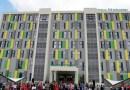 Primul spital construit de la zero de statul român în ultimii 30 de ani, inaugurat la Mioveni