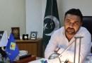 Şeful programului de eradicare a poliomielitei din Pakistan a demisionat