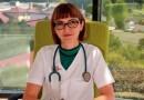 Unul din doi pacienți care suferă de diabet nu este diagnosticat