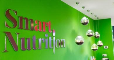 Clinica Smart Nutrition lansează serviciul de consultanţă nutriţională online prin videoconferinţă