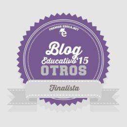 Premios-Final-Otros-Finalistas pequeño