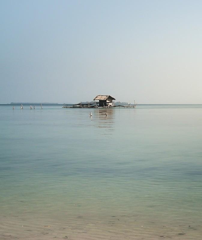 Guía para viajar a Indonesia por libre