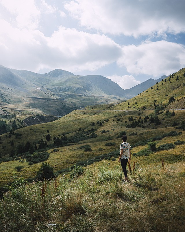Qué hacer en verano en la Vall de Boí