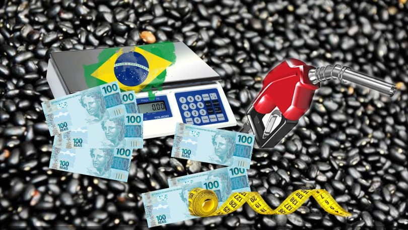 Resultado de imagem para custo brasil