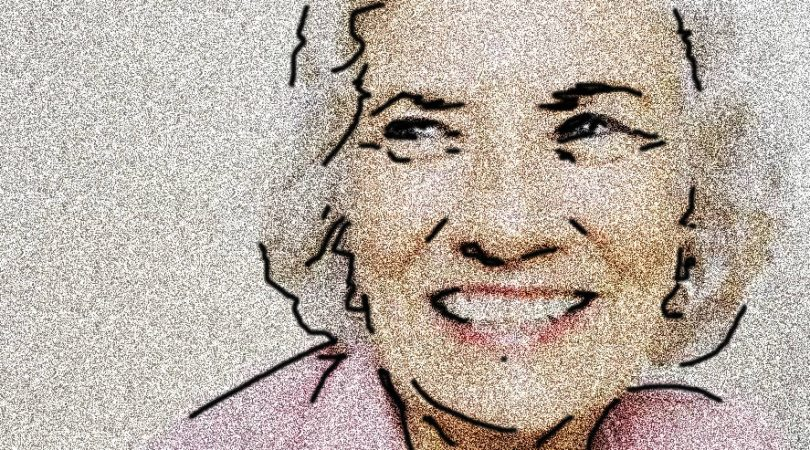 Resultado de imagem para velhice