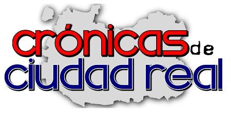 cronicas de ciudad real swatchs 450