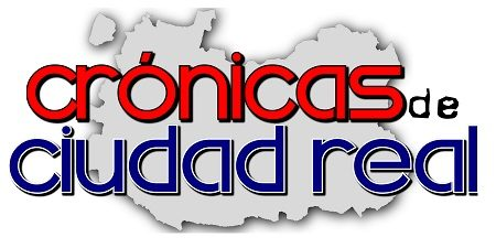 cropped-cronicas-de-ciudad-real-swatchs-450-1.jpg