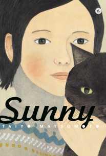 sunny6