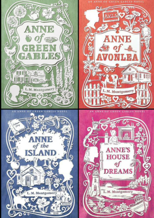 anne-of-green-gables-library