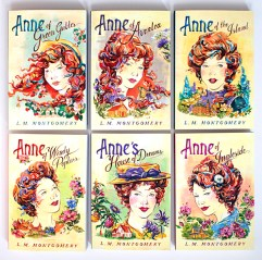 anne-of-green-gables-sourcebooks