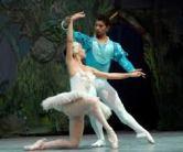 Ballet.C