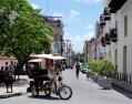 Calle Independencia esq. Ignacio Agramonte. Camaguey_ok