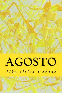 agosto_cover_for_kindle
