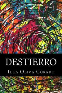 destierro_cover_for_kindle
