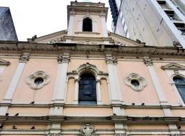 Igreja Santo Antonio.S.Paulo (02)