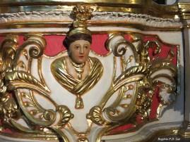 Igreja Santo Antonio.S.Paulo (09)