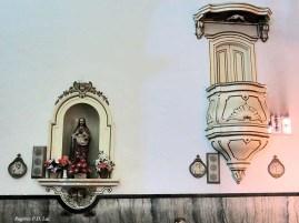 Igreja Santo Antonio.S.Paulo (11)