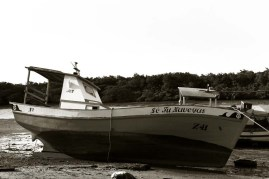 Barco em Macau (06)