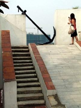 Macau Farol da Guia (10)