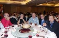 Antigos Alunos Seminario S.Jose jantar 2014 (17)