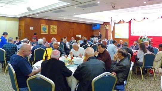 Antigos Alunos Seminario S.Jose jantar 2014 (43)