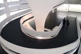 Bienal 30 anos S. Paulo 2013 (22)