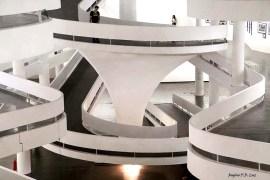 Bienal 30 anos S. Paulo 2013 (53)