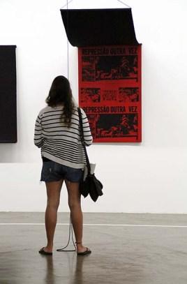 Bienal 30 anos S. Paulo 2013 (57)