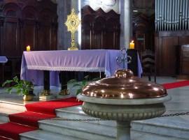 Igreja Santa Ifigenia São Paulo (16)