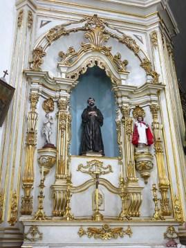 Capela Sao Frei Galvao Museu Arte Sacra S;Paulo (04)