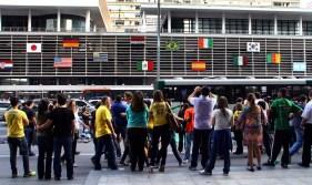 Copa do Mundo na Av Paulista (20)