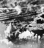 Hong Kong 2ª guerra mundial (02)