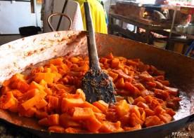 Feira Revelando Sao Paulo gastronomia (101)