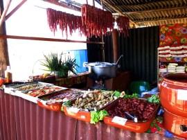 Feira Revelando Sao Paulo gastronomia (125)
