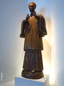 Museu Arte Sacra acervo (03)