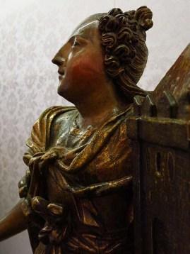 Museu Arte Sacra acervo (04)
