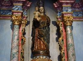 Museu Arte Sacra acervo (32)
