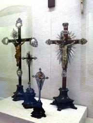 Museu Arte Sacra acervo (38)