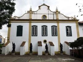 Museu de Arte Sacra Sao Paulo 2014 (03)