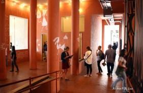 Hospital Matarazzo Exposicao Feito por Brasileiros (62)